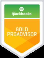 qboa-web-badge-gold-en