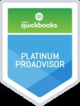 qboa-web-badge-platinum-en